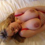 Dama SOBA 187
